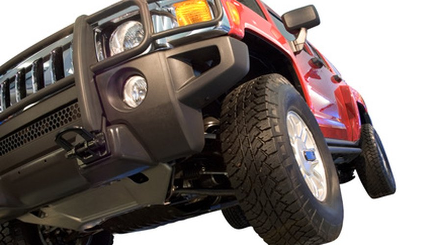 Power Wheels are toys that can be overlooked when it comes to cleaning.