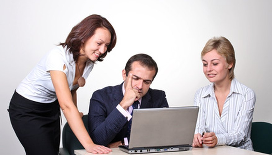 Employees must be trained and encouraged to buy in to new risk-management software.