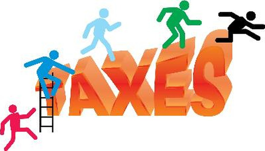Employers are required to withhold and pay taxes or risk criminal prosecution.
