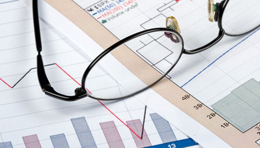 A balanced scorecard is an effective tool if it includes the right features.