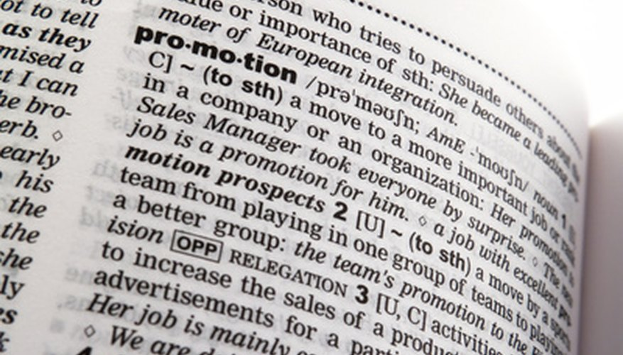 A Job Promotion Announcement Allows For Some Freedom Of Creative Corporate  Communication.  Job Promotion Announcement