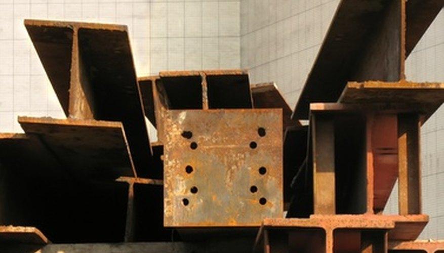 How do i read metal fabrication blueprints bizfluent for How do i read blueprints