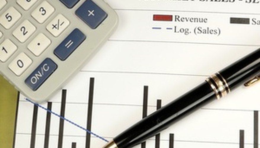 Financial planning helps businesses manage resources.