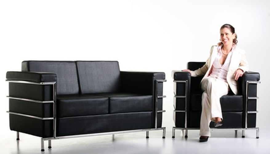 living room furniture is a common rent to own product