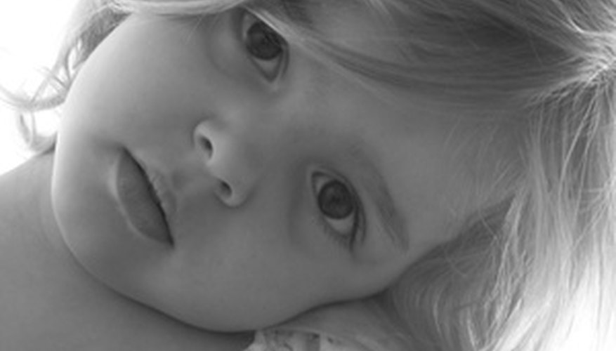 Caring for foster children can be challenging and rewarding.