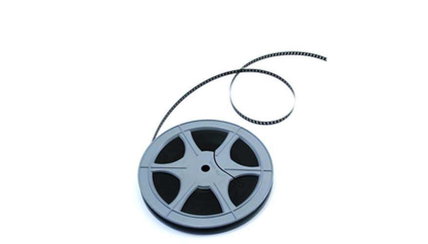 Direct Cinema is a documentary film movement in which the director observes the action without participating in it.
