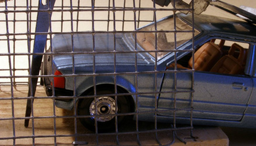 You don't have to go to college to build a better mousetrap