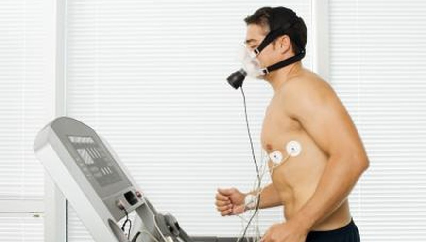 Accurately determining VO2 Reserve requires a maximal or submaximal exercise test.