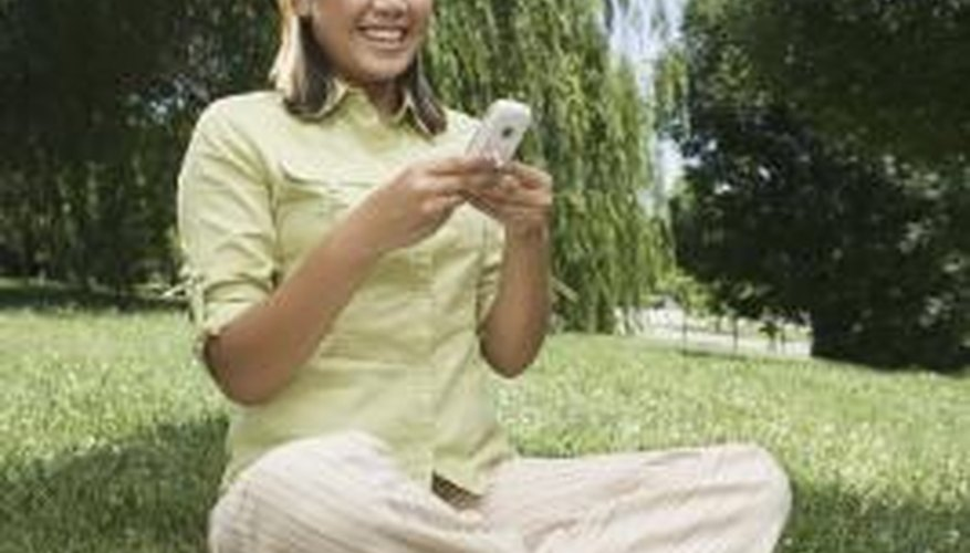 text messaging dating tips