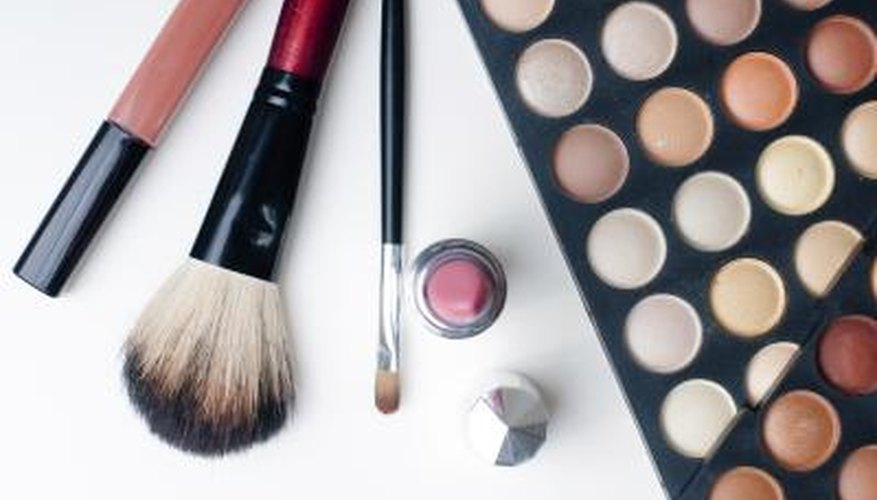 Image result for makeup-products-cosmetics/
