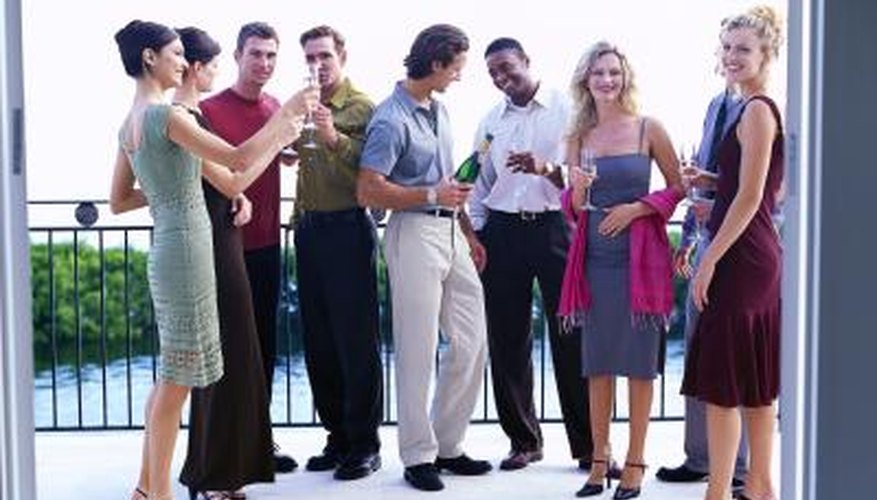 bay area dating events Singles dating events listing directory for san francisco, oakland, bay area, san jose and silicon valley singles: san francisco speed dating, singles parties, events, singles dances, dance parties, matchmakers and introductions, dinner dating, dining, activity and social clubs, looking for love, meet new people, make friends, find that special.