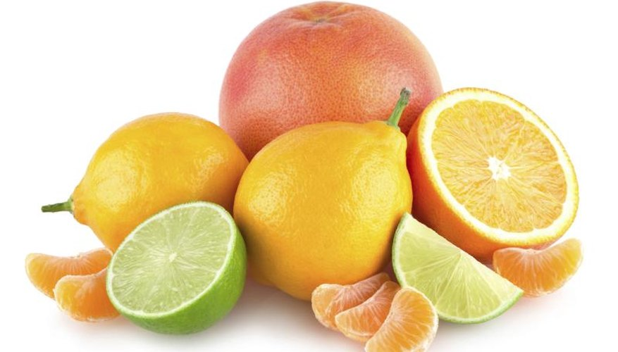 Touted for its biodegradable properties, D-Limonene is still a powerful solvent and highly irritating to the lungs and skin.