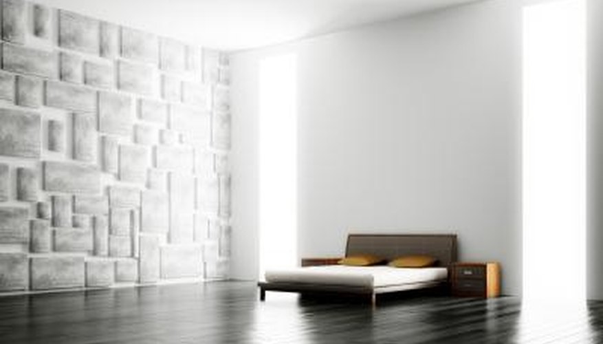 The Best Paint Colors for Master Bedrooms | HomeSteady
