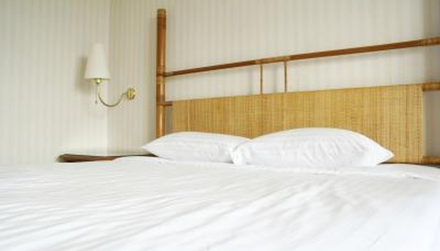 The California King is the widest and longest mattress commonly available.