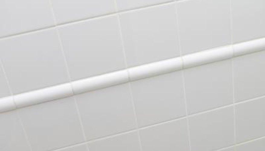 How To Choose Floor Tile For A Small Bathroom Homesteady