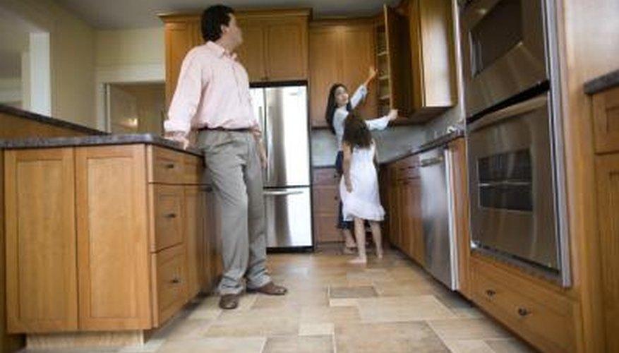 The Best Vacuums for Ceramic Tile Floors | HomeSteady