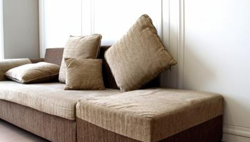 When you're thinking of buying a futon mattress, consider what you will be using the futon for.