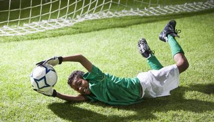 Too much time spent in sports could lead to physical stress.