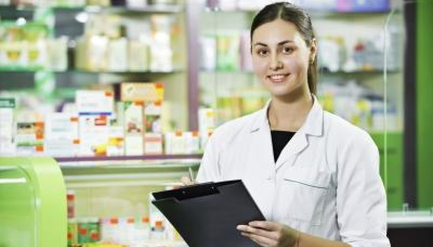 Many good mouthwashes are found in local drug stores and grocery stores.