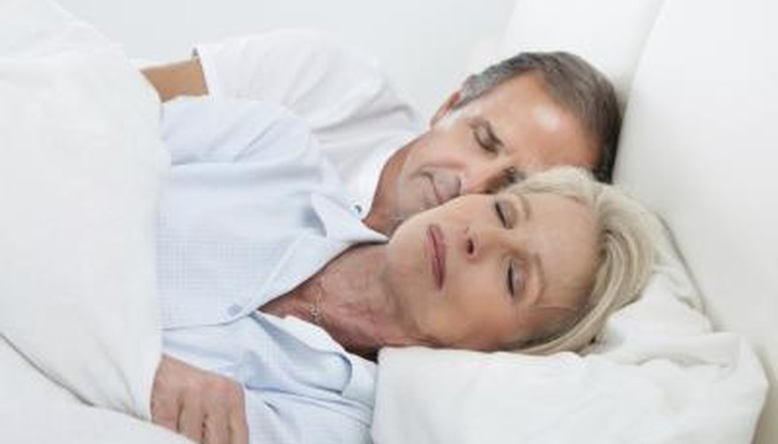 a king mattress is the best choice for couples that want maximum sleeping space.