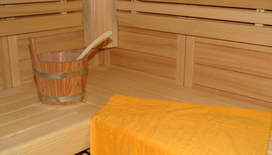 A little research can insure optimal benifits when considering far infrared saunas