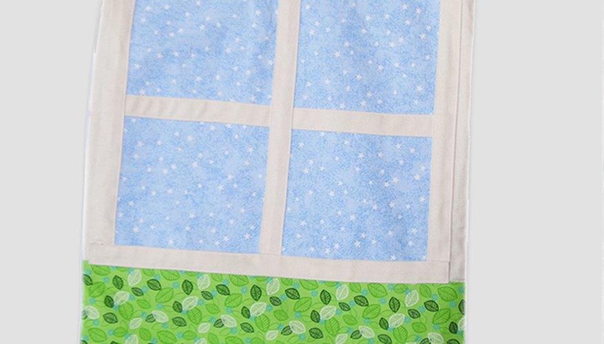 Crea la imagen de la ventana.