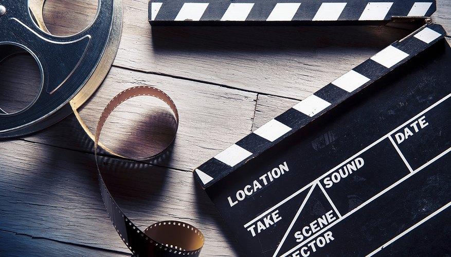 Las películas pueden ser el interruptor que cambie tu forma de pensar por completo.