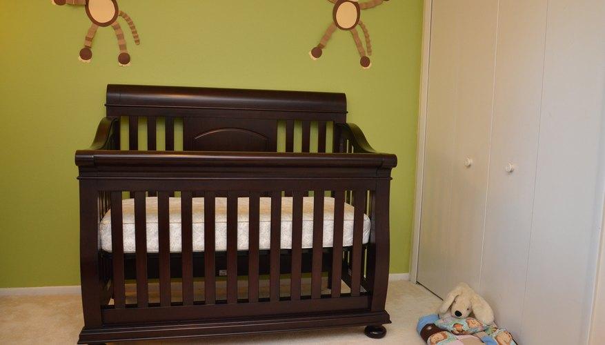 x good baby canopy reviews distressed joy costco ideas cost black of crib mattress photo