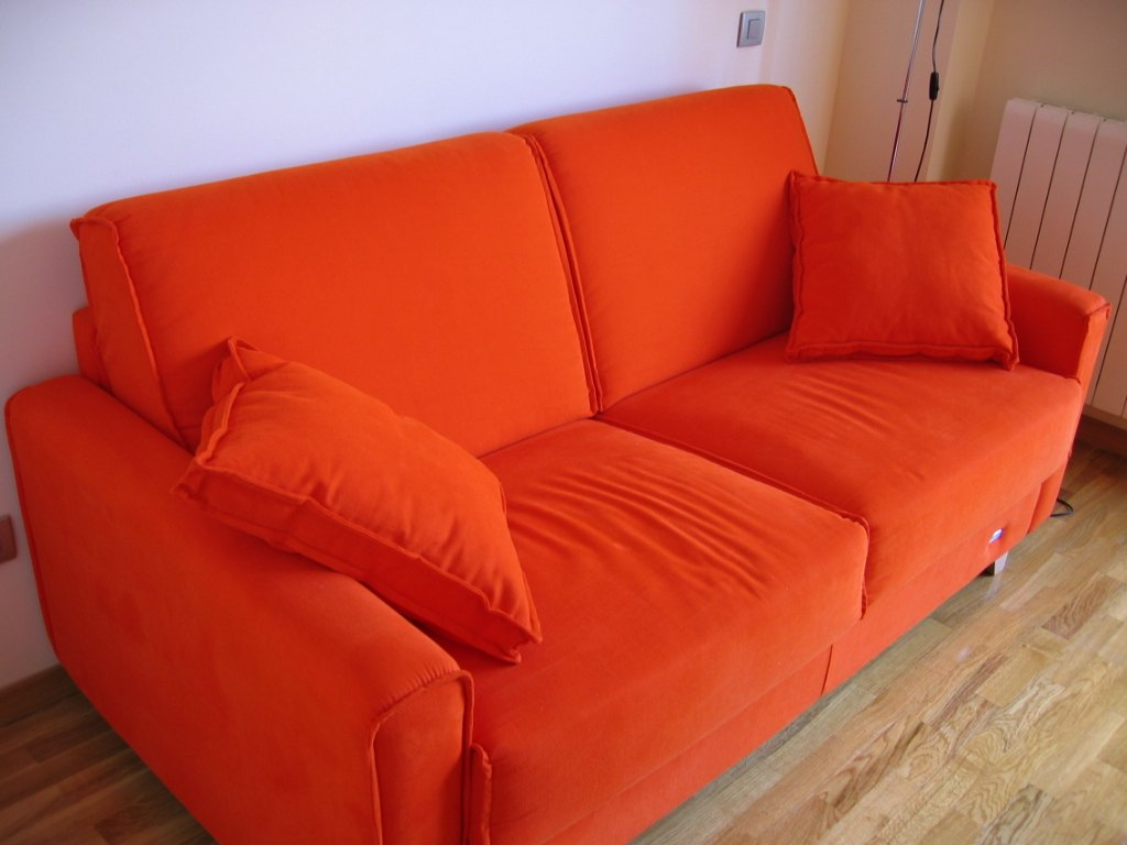 How To Cover Couch Cushions Ehow