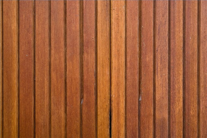 how to remove wall paneling ehow