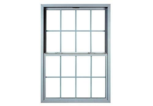 how to install house windows ehow