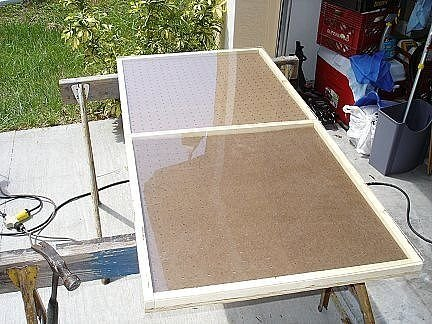How To Make Homemade Solar Panels With Pictures Ehow