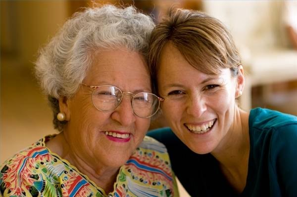Gift Ideas For 75 Year Old Women With Pictures Ehow