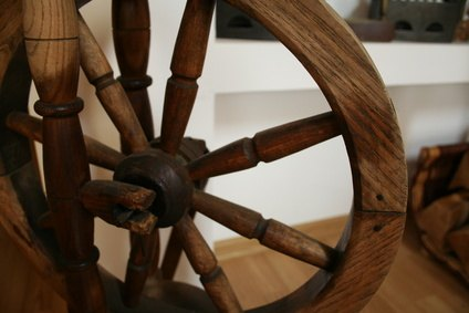 Types Of Spinning Wheels Ehow
