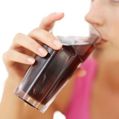 how to avoid feeling bloated