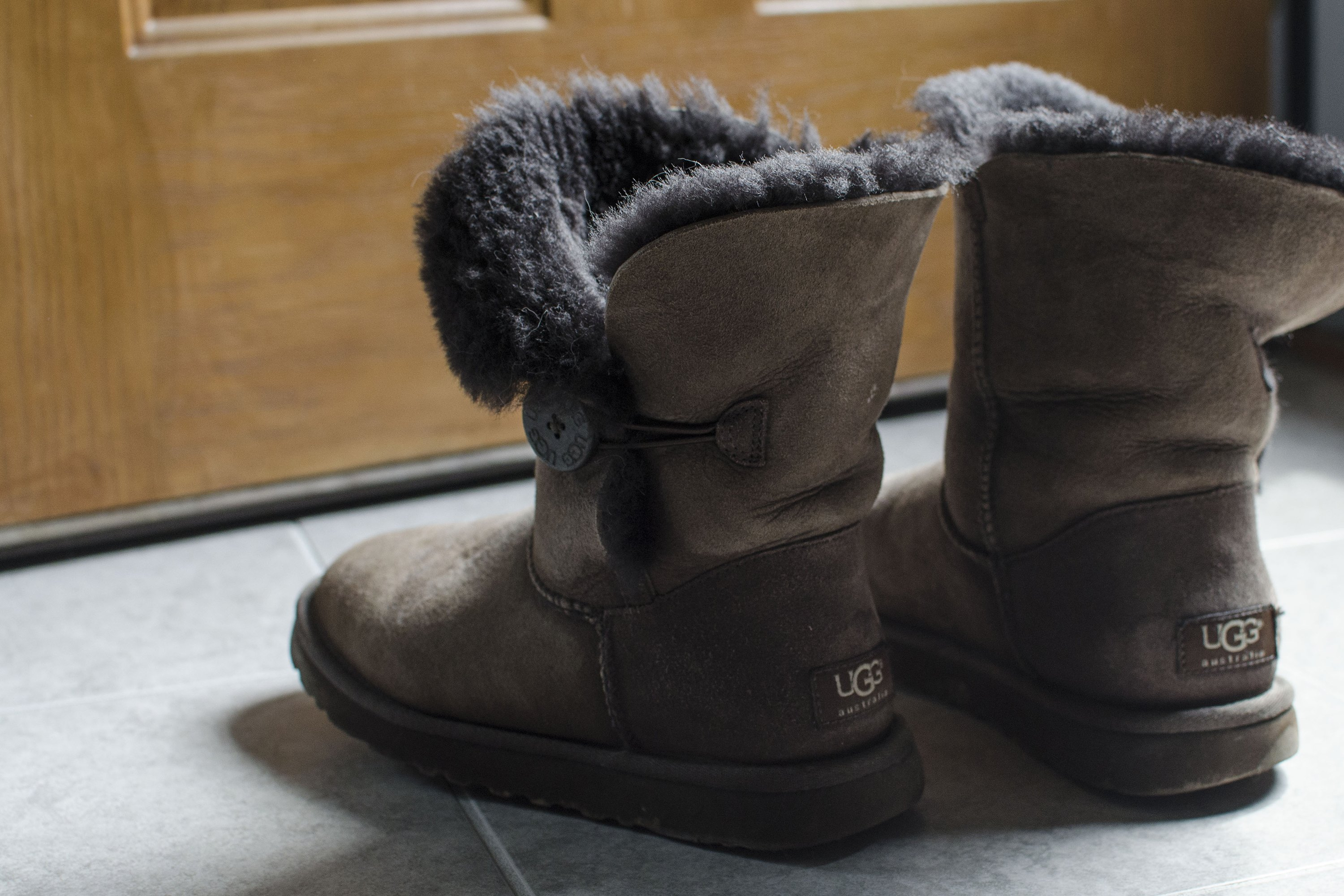 best place to purchase ugg boots