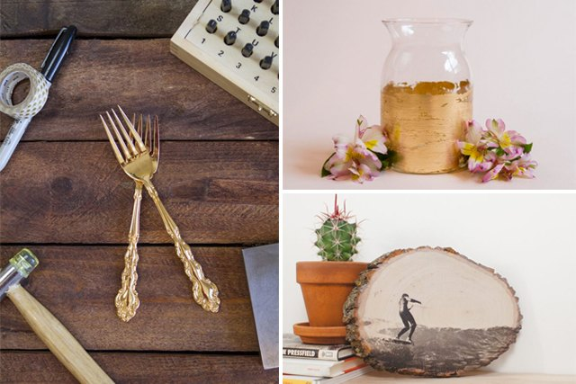 Home Made Wedding Gifts: Homemade Wedding Gifts Any Couple Will Actually Use