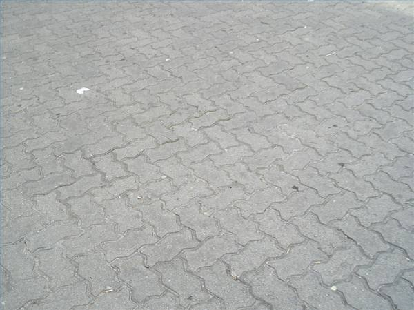Elegant How To Cut A Concrete Patio | EHow