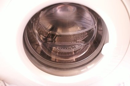 My Maytag Washer Won T Agitate Or Spin Ehow