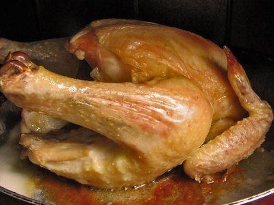 How To Make Chicken Gravy Out Of Broth Ehow
