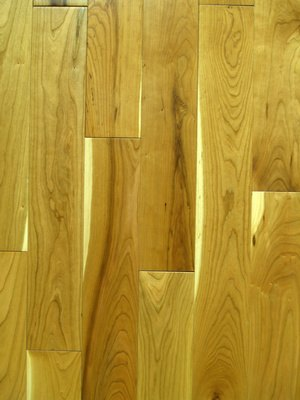 What Products Can Restore Color Amp Shine To Wood Floors Ehow