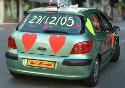 Can You Use Shoe Polish On Car Windows