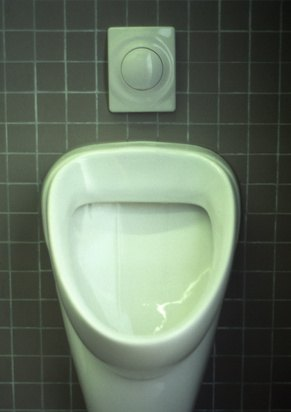 How To Install A Toto Urinal Ehow