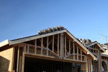 Conventional Roof Vs Truss Roof Ehow