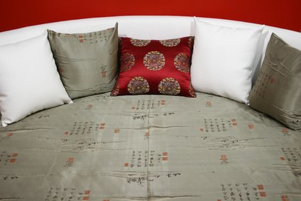 What To Do With Old Pillows Ehow