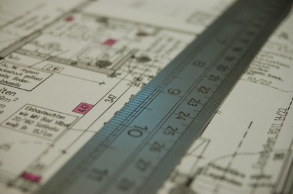 How to Measure With a Yardstick | eHow