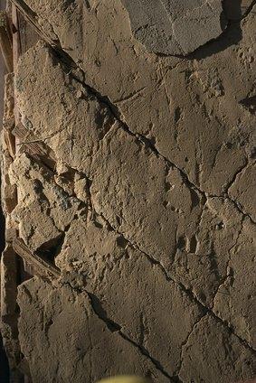 How To Fix A Crumbling Concrete Driveway Ehow