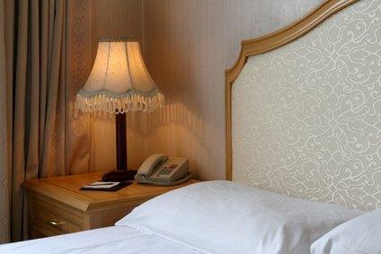 Size Standard King Vs European Sham Pillow Ehow