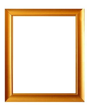 How To Make Frames For Ceramic Tiles Ehow