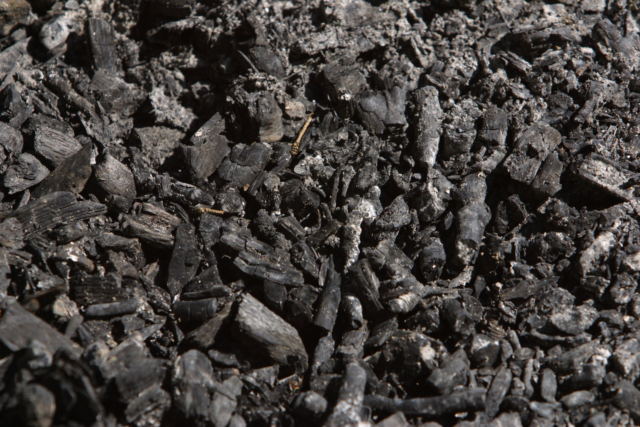 how to recycle u0026 dispose of wood ash ehow